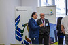 20180614_AI_for_the_Greater_Good-123.jpg (Chicagoland Chamber of Commerce) Tags: forum chicagolandchamberofcommerce networking microsoft aiforthegreatergood program chicago businesstobusiness seminar lunchlearn businessnetworking universityofphoenix presentation artificialintelligence