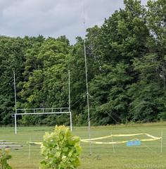 2018 HARC Field Day72-6230240 (TheMOX) Tags: harc hancockamateurradioclub amateur radio ham emergencypreparedness cw ssb 2018 arrl fieldday antenna w9atg 2ain greenfield indiana hancock county