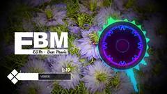 Michael White - Venus (feat. MYLK) [EDM - Best Music] (phihoanganh_now) Tags: michael white venus feat mylk edm best music