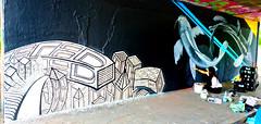 MOS  ( Meeting of Styles ) Wiesbaden - 2018 (pharoahsax) Tags: graffiti mainzkastel mainz kastel wb pmbvw bw hessen süden deutschland kunst art streetart street urban urbanart paint graff wall germany artist legal mural painter painting peinture spraycan spray writer writing artwork tag tags worldgetcolors world get colors