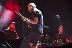 "Hookworms - VIDA Festival 2018 - Sabado - 3 - M63C2147 • <a style=""font-size:0.8em;"" href=""http://www.flickr.com/photos/10290099@N07/42242480475/"" target=""_blank"">View on Flickr</a>"