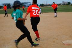 18.06.07_Softball_Wmn_BattleBoro_RandallsIsland_ (Jesi Kelley)_-1413 (psal_nycdoe) Tags: allstar battleoftheboroughs battleoftheboroughs2018 bronx manhattan nycpsal nycpsalsports nycsports newyorkcitypublicschoolsathleticleague psal psalsoftball queens statenisland teenagersplayingsports womenssoftball highschoolsports kidsplayingsports 201718 softball new york city battle boros boroughs randalls island high school girls post season postseason nycdoe department education jesi kelley 201718softballbattleoftheboroughsround12 nyc public schools athletic league newyorkcity newyork usa ahletic round 1 2 jessica batlle 201718softballbattleoftheborughsround12