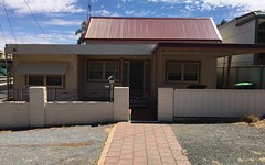 379 Chloride Street, Broken Hill NSW