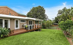 17 Fords Road, Thirroul NSW