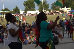 IMG_4718.CR2 (jalexartis) Tags: festival festivalpark caribbeanamericanconnectionoffayettevillenc caribbean caribbeanconnection fayetteville fayettevillenc fayettevillenorthcarolina