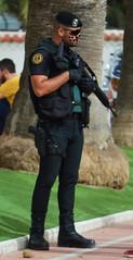 GAR/GRS/ARS-GC (SPANISH POLICE) GUARDIA CIVIL (DAGM4) Tags: regióndemurcia gc police policía polizia polizei policie polis politi politie guardiacivil pm militarypolice españa europa espagne europe espanha espagna espana espanya espainia