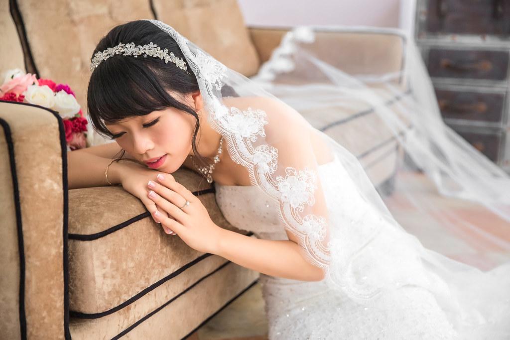 025婚紗攝影-婚紗照-淡水莊園