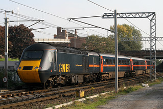 43118 'City of Kingston upon Hull' + 43119 'Harrogate Spa'
