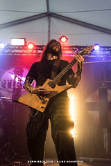 Nummirock Metal Festival 2018 (Nummirock) Tags: festival finland kauhajoki live midsummer music rock