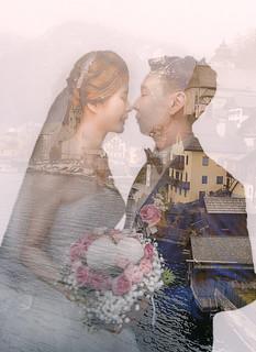 wedding0128(歐洲婚紗)