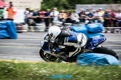 preteky_nedela-39