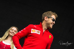 "F1 GP Austria 2018 • <a style=""font-size:0.8em;"" href=""http://www.flickr.com/photos/144994865@N06/42408701594/"" target=""_blank"">View on Flickr</a>"