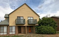 4/129 Gippsland St, Jindabyne NSW