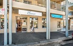 6/20-26 Addison Street, Shellharbour NSW