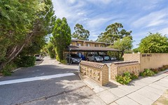 4/179 Canning Hwy, South Perth WA