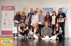 20182505_Salzburg_Salzburg_Youth Energy Slam_Aglavaine Lakner_c_Land_Salzburg_24
