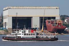 RRS Sir David Attenborough Hull 1390 (das boot 160) Tags: rrssirdavidattenborough cammelllairds shiplaunch slipway river rivermersey port docks docking dock drydocking lairds birkenhead boats boat mersey merseyshipping maritime
