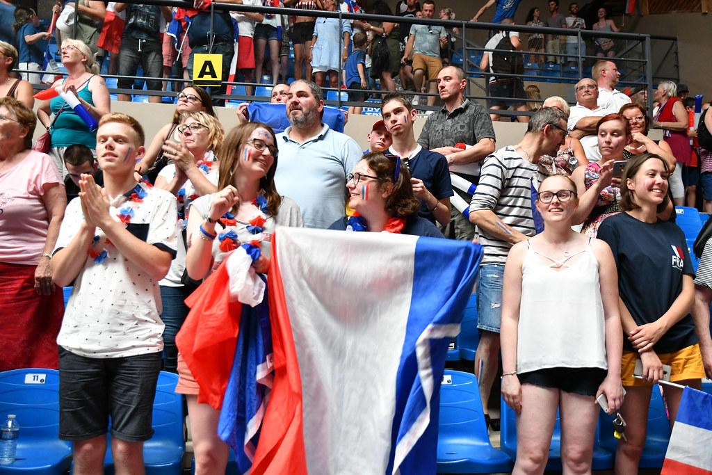 finale coupe du monde france croatie 15.07 (59)
