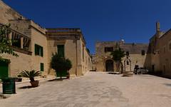 Mdina, Malta, June 2018 768 (tango-) Tags: malta malte мальта 馬耳他 هاون isola island rabat mdina medina