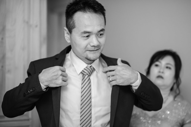 婚禮紀錄, 婚禮攝影, 婚攝, 婚攝小寶團隊, 婚攝推薦, 婚攝價格, 婚攝銘傳, 雅悅會館婚宴, 雅悅會館婚攝, 雅悅會館松山館, 京華城雅悅會館, 京華城堆雅悅會館婚宴,