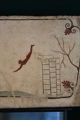 IMG_4974 Paestum (drayy) Tags: paestum greek rome roman ancient temple town magnagraecia italy campania europe