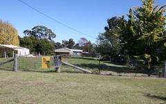 101 Gough Street, Deepwater NSW