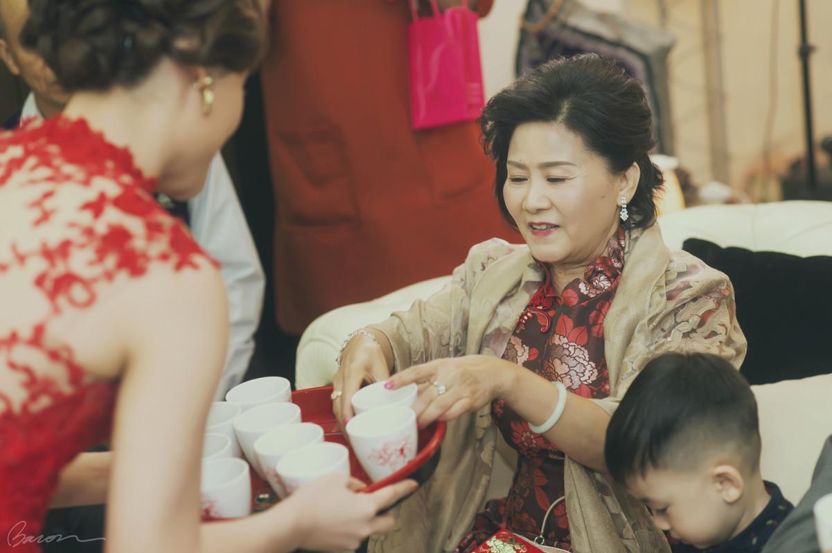 Color_032,婚禮紀錄, 婚攝, 婚禮攝影, 婚攝培根,南港萬怡酒店, 愛瑞思新娘秘書造型團隊, Ariesy Professional Bridal Stylists Studio
