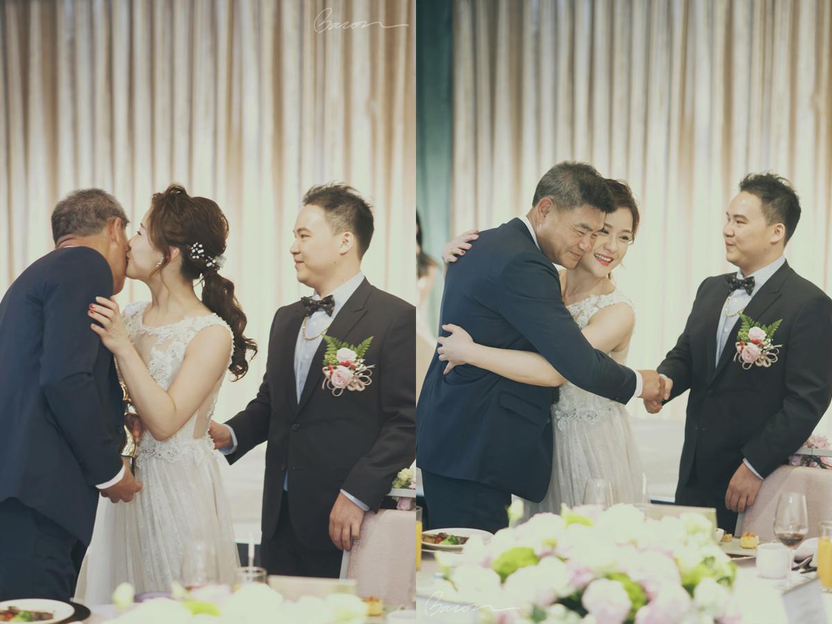 Color_163,婚禮紀錄, 婚攝, 婚禮攝影, 婚攝培根,南港萬怡酒店, 愛瑞思新娘秘書造型團隊, Ariesy Professional Bridal Stylists Studio