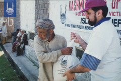 KashmirRelief_1998_002.jpg