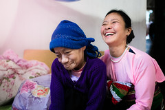 Vietnam-06327 (HelpAge Asia Pacific (APRO)) Tags: vietnam ishc opas 2017 livelihood homecare