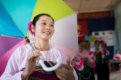 Vietnam-06276 (HelpAge Asia Pacific (APRO)) Tags: vietnam ishc opas 2017 livelihood homecare