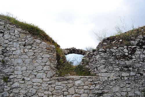 čachtický hrad28
