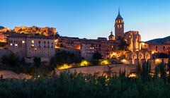 Albarracín  - Teruel (robertopastor) Tags: robertopastor albarracín teruel nikon d850 1424