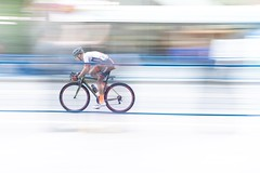 Ride the blue line (Jeremy J Saunders) Tags: new westminster grand prix bike race 2018 road nikon d850 jeremy j saunders jjs street bc super week sport