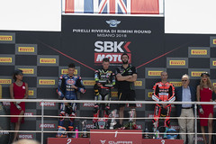 "SBK Misano 2018 • <a style=""font-size:0.8em;"" href=""http://www.flickr.com/photos/144994865@N06/42669349384/"" target=""_blank"">View on Flickr</a>"