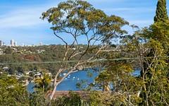 13 Castle Circuit, Seaforth NSW