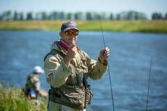 5D_28429 (Andrew.Kena) Tags: fishing competitions omsk