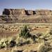 Canyonlands_6636