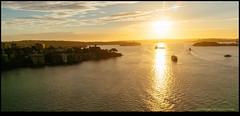 180224-6466-XM1.JPG (hopeless128) Tags: australia ferry sydney sunrise 2018 therocks newsouthwales au