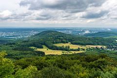 Siebengebirge (rbrands) Tags: siebengebirge wanderer königswinter nrw deutschland de