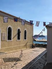 June_10_Spetses_Greece_2018-2 (Chuck 55) Tags: mediiterranean silverseascruise septses greece spetses decentralizedadministrationof decentralizedadministrationofattica