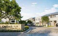 101 Bradley Street, Glenmore Park NSW