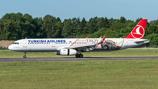 Turkish Airlines TC-JTP pmb20-04319