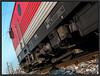 "Hot View ("" Wiener Schule "") Tags: öbb oebb obb 1144 austria lok lokomotive locomotive loco eisenbahn railway railroad 1044"