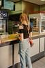(Džesika Devic) Tags: architecture braids femalephotographer film girl girlgaze inspired light photographyseries pizzashop series stilllifephotography streetphotography streetstyle torontostreetphotographer torontostreetphotography williameggleston womeninstreet youngphotographer