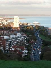 Eastbourne 02 (W i l l a r d) Tags: eastbourne england uk