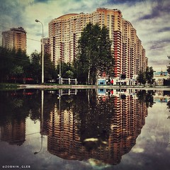 . . . . . . . . . #сургут #surgut_insta #спб #mobilephotography  #cloudy #building  #skyscrapper #reflect #fuji #people #water #hdr #kodak  #nyc #city #street  #june #home  #mirror  #snapseed  #summer #unreal #evening #day  #canon #huawei #zobnin_gleb #tr (ГлебЗобнин) Tags: snapseed mirror спб city skyscrapper building summer canon reflect street fifaworldcup2018 unreal day vsco zobningleb people water сургут home cloudy huawei mobilephotography june surgutinsta hdr nyc evening travel kodak fuji