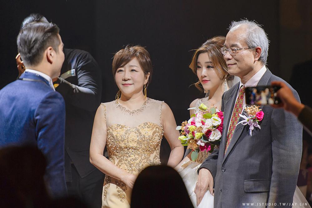婚攝 台北婚攝 婚禮紀錄 推薦婚攝 美福大飯店JSTUDIO_0163