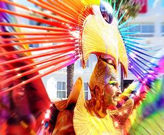 Drag-Ybridex_Gay_Pride_Maspalomas_2018-RIU-3 (AngeloDemon) Tags: dragybridex dragqueen drag angelodemon arcoiris atlantidevoyager gaypride gaypridemaspalomas gay gaypridemaspalomas2018 playadelingles parade pride performer creature costume creation cabalgata colorful multicolore makeup maspalomas marchedesfiertés rainbow rainbowwings spain tirajana trajes grancanaria