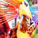 Drag-Ybridex_Gay_Pride_Maspalomas_2018-RIU-3